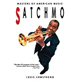 Louis Armstrong: Masters of American Music