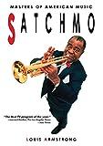 Armstrong, Louis - Satchmo