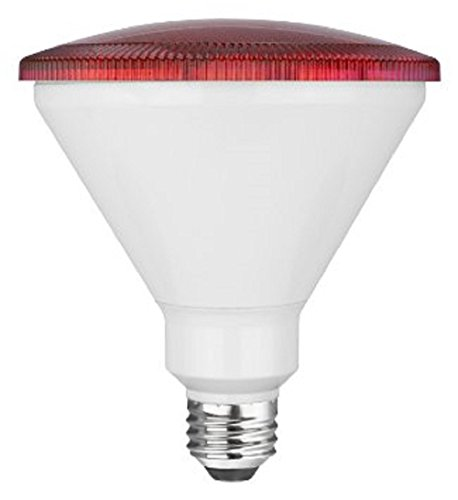 Red Led Light Fixtures in US - 6