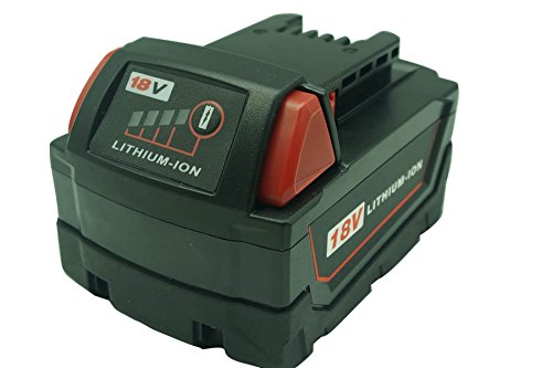 aoyan-18v-50ah-milwaukee-m18-replacement-18v-50ah-aoyan-xc-red-lithium-battery-for-48-11-1850-48-11-