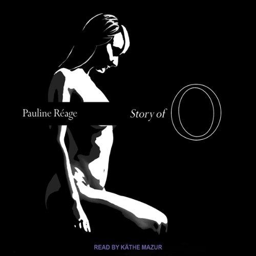 Story of O