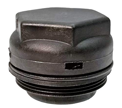 Highest Rated Master Cylinder Cap Gaskets