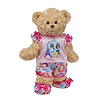 Build a Bear Workshop, Slumberin' Happy Hugs Teddy Bear by Build A Bear