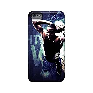 MansourMurray Iphone 6plus Excellent Hard Cell-phone Cases Allow Personal Design Vivid Rise Against Series [KAx11747nAsl]