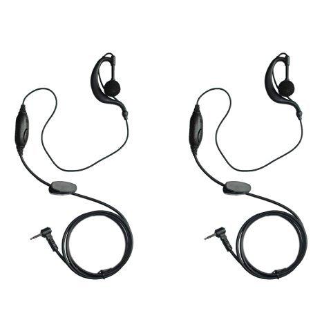 buwicor-waterproof-g-shape-earpiece-headset-ptt-for-motorola-talkabout-two-way-radio-walkie-talkie-1