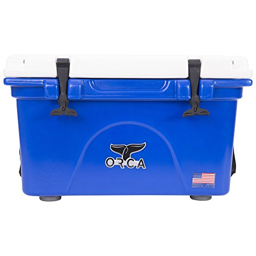 Outdoor-Recreational-Company-of-America-Cooler-with-Lid-Bottom