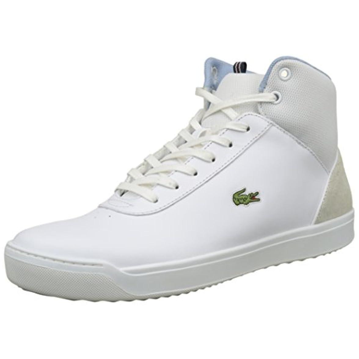 Lacoste Explorateur Ankle Mid Sneaker Donna