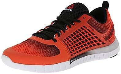 Amazon.com | Reebok Men's ZQuick 2.0 Running Shoe | Road