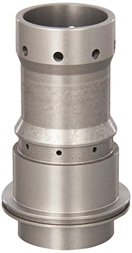 Hitachi 876732 Replacement Part for Cylinder Vh650