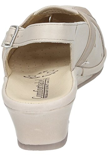 Comfortabel Sandalen Sandalen 720072 Beige Comfortabel Damen Damen Beige Sandalen 720072 720072 Comfortabel Damen R6WC6qwZ