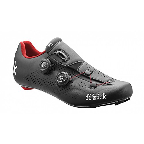 Fizik R1B Uomo BOA Road Cycling Shoes