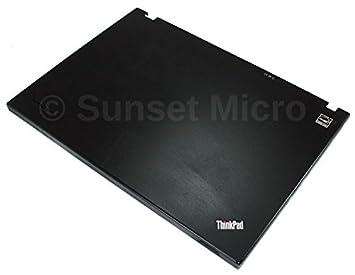 Amazon com: Genuine IBM Lenovo Thinkpad T400, R400 Laptop