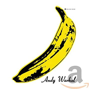 The Velvet Underground & Nico - 45th Anniversary Edition