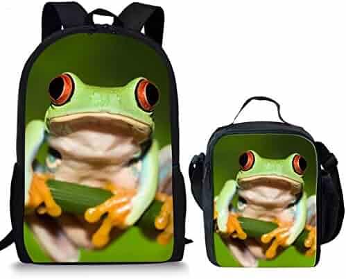 9e0c2a44395e Shopping xingpeng workshop - 3 Stars & Up - Kids' Backpacks ...