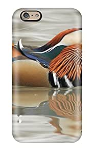 New Diy Design Arizonaardinals For Iphone 6 Plus Cases Comfortable For Lovers And Friends For Christmas Gifts