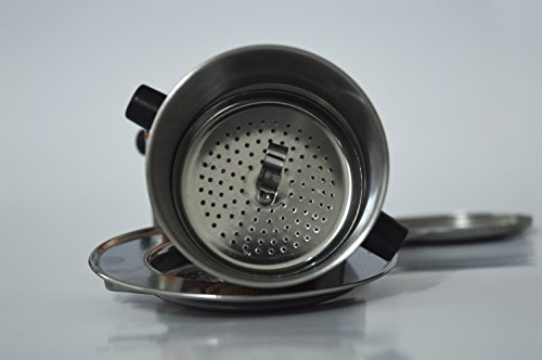 Vietnamese-Coffee-Filter-Set-Also-known-as-a-Vietnamese-Coffee-Maker-or-Press-Extra-Large