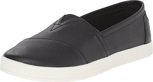 toms-womens-avalon-slip-on-black-full-grain-leather-sneaker-8