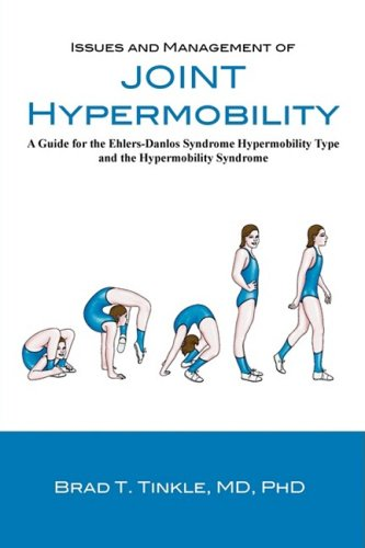 Issues and Management of Joint Hypermobility PDF