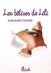 Les Betises de Lili