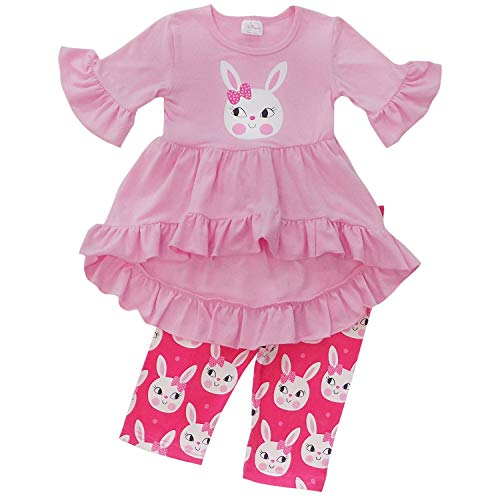 So Sydney Girls Toddler Baby Spring & Easter