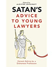 Satan's Advice to Young Lawyers