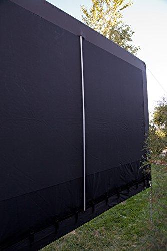 Camp Chef OS144A Giant Movie