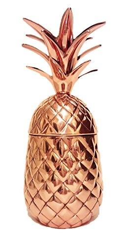 100-copper-pineapple-mug-24-oz