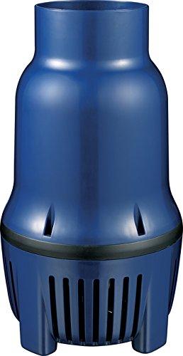 Aquaforte - Pompa per Laghetto, per Tubo, HF 25.000 RD736