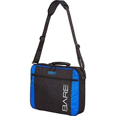 Bare Regulator Bag