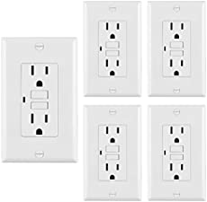 Tripped Outlets Your Rv Lifestyle