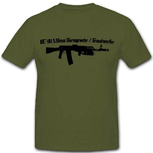 (Storm gun grenade machine Russia Kalashnikov weapon )