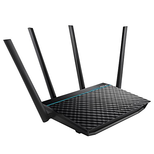 Buy rated modem router