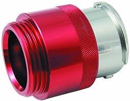 CTA Tools 7115 Radiator Pressure Tester Adapter