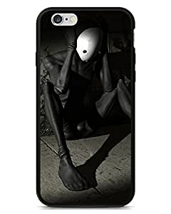 iPhone5s Case Cover's Shop 3963923ZB717083185I5S Ultra Slim Fit Hard Case Cover Pathologic iPhone 5/5s phone Case