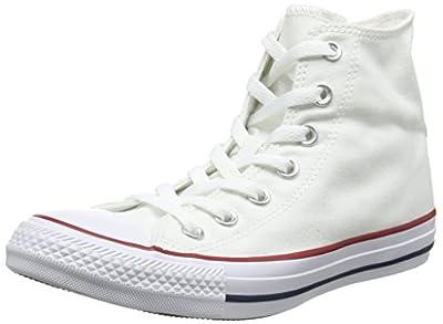 Converse Chuck Taylor All Star Core Canvas High Top Sneaker