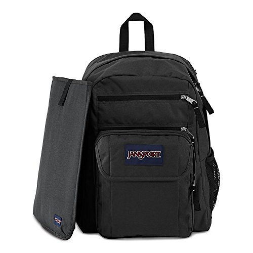 digital artist backpack - 2