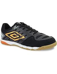 Moda - R 150 a R 300 - Esportivos   Calçados na Amazon.com.br 42c08d74d7099