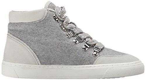 Lyddon Sneaker Flannel Aldo Fashion Grey Women's 5qFptwv