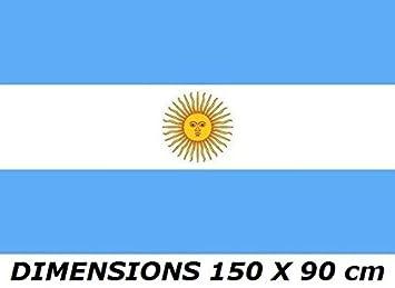 Recherche drapeau argentine - Drapeau argentine coloriage ...
