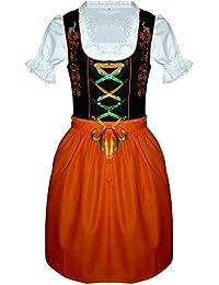 Amazon.com: Ropa Tradicional y Cultural: Ropa, Zapatos y ...