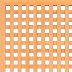 枠付きラティス 格子C(枠幅40mm) 国産杉 幅1744mm×高さ757mm NL(ナチュラル)色 B07DFBL7X9 幅1744mm×高さ757mm|NL(ナチュラル) NL(ナチュラル) 幅1744mm×高さ757mm