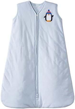HALO SleepSack Winter Weight