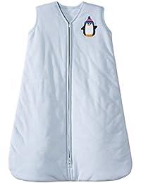 Winter Weight SleepSack, Blue, Large