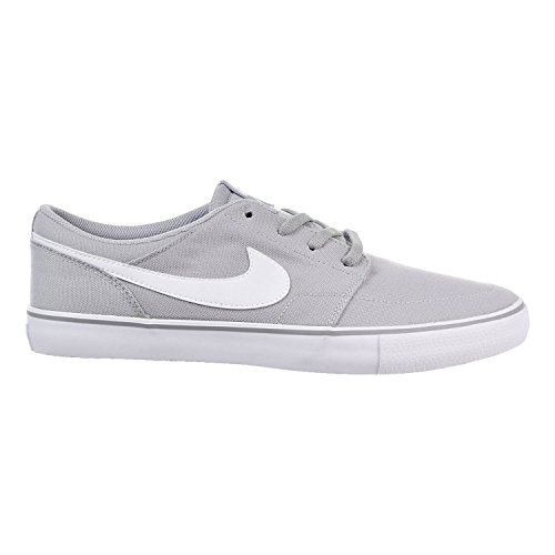 NIKE Homme EU 46 Medium 011 880268 Variation RSqRH