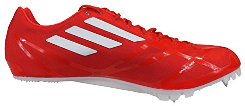 chaussures Premier Finesse Unisex sprint de Athlétisme V24296 Spikes adizero sport Adidas wfaBUqa