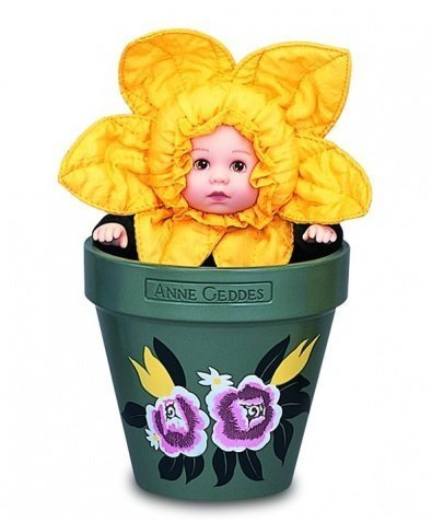 247 : babies in flower pots - startupinsights.org