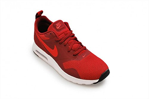 Nike ,  Herren Sneaker Low-Tops