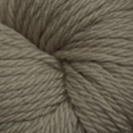 Feather Grey :Cascade 220 Superwash #875: Cascade Yarns