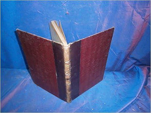 Livre gratuits La théosophie en quelques chapitres pdf, epub ebook