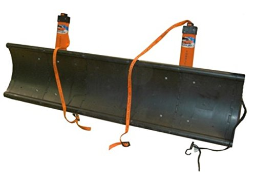 Agri-Fab 45-0501 Nordic 79 in. Auto Straight Plow (Gravel And Patio Brick)